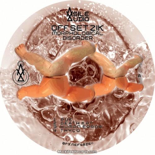 Asile Audio 02