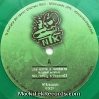 NTK Records 01