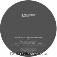 Granulart 09