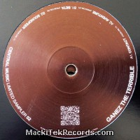Central Music Limited Sampler 02