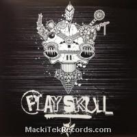 Play Skull 01