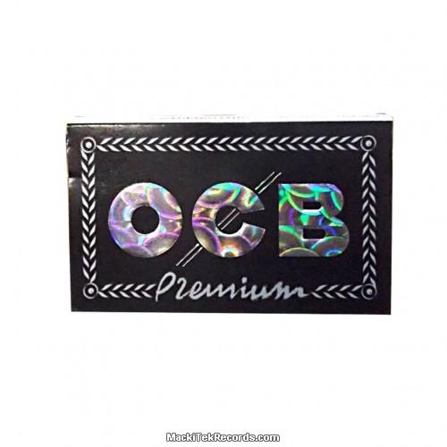 OCB Classic Premium