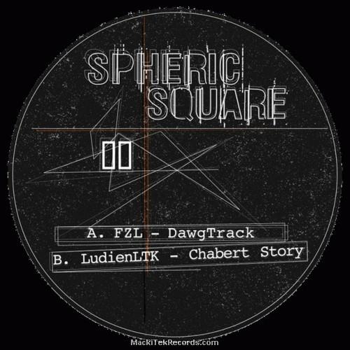 Spheric Square 00
