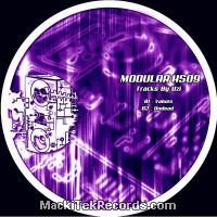 Modular HS 09