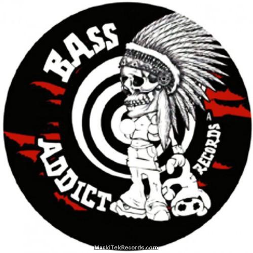 Bass Addict 12