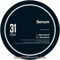 31 Recordings 38