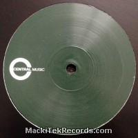 Central Music Limited Sampler 03