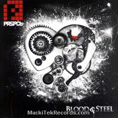 PRSPCT 3XLP 01