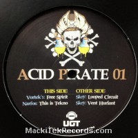 Acid Pirate 01