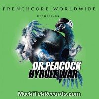 Frenchcore Worldwide 03 RP