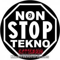 Non Stop Tekno 02