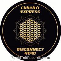 Chapati Express 37 RP