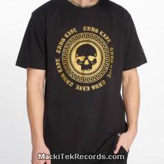 Thug Life Tshirt Olli