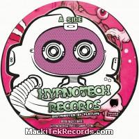 Hypnotech 02
