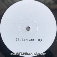 DeltaPlanet 03