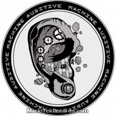 Machine Auditive 01