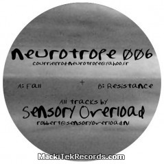 Neurotrope 006