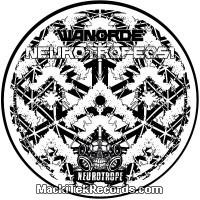 Neurotrope 051