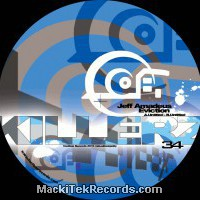 Toolbox Killerz 34