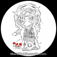MackiTek Records 34
