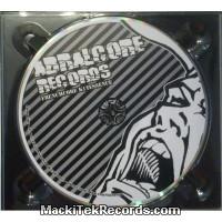 Enfants Sages CD 07