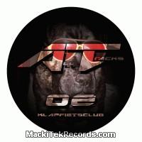 All Tracks 02