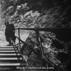 RIOT Radio Records 14