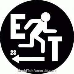 EXIT23 01