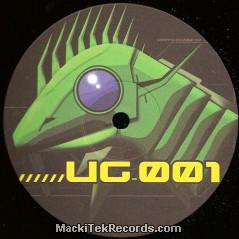 UG Music 01