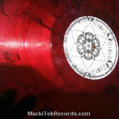3672 27 Red LTD