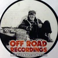 Off Road 08