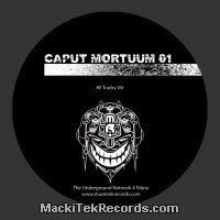 Caput Mortuum 01