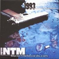 NTM – 1993
