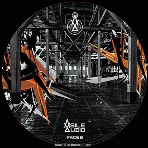 Asile Audio 03