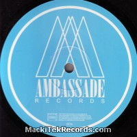 Ambassade 028