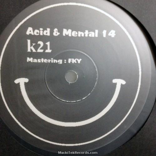 Acid And Mental 14