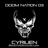 Doom Nation 03
