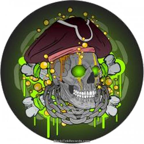 Acid Pirate 06