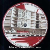 Sonik Boom 03