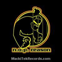 NOP Reason 01