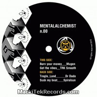 Mentalchemist 00
