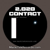 Contact 2.020