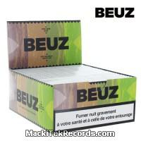 Feuille Slim Beuz Box