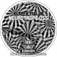 Neurotrope 055