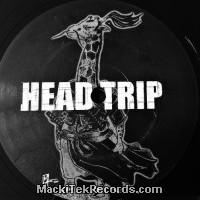 Headtrip 02