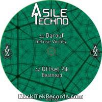 Asile Techno 03