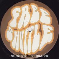 Free Shuffle 02