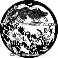 Witchcraft 02