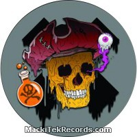 Acid Pirate 09