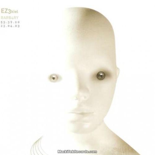 Jarring Effects 37 LP
